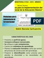 Implementación CNEB.pptx