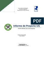 Informe Proy Ug 17 Victor