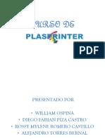 FINAL plan de induccion Presentación.pptx