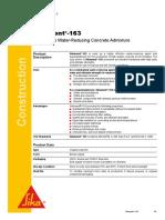 Sikament-163.pdf