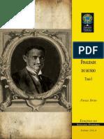 _Finalidade_do_Mundo_I - Farias Brito.pdf