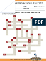 atv5.pdf