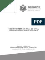 Código Ética ICOH 2016.pdf