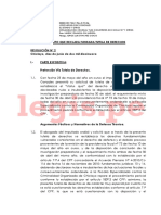 Exp.-00002-2017-85-1706-JR-PE-06-Legis.pe_.pdf