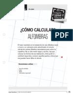 Cubicacion Alfombra.pdf