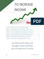 Increasing-Income-Ebook.pdf
