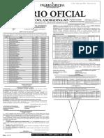 Diário Oficial n. 0624-2019 - Assinado
