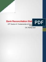SecACh3BankingReconciliationStatement-icaiV3.pdf