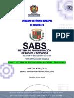19 1502-00-964287 1 2 Documento Base de Contratacion