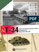 993_t-34_v10