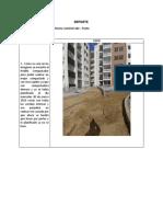 REPORTE 19 DE MARZO 2019.docx