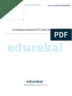 315_m2_lab1_v3.0.pdf