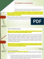 6-_El_contrato_y_las_garantias.pptx