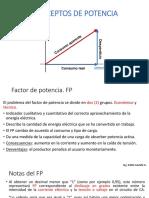 CONCEPTOS DE POTENCIA).pdf
