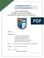 Primer avance - PPC de PC - Grupo3.docx