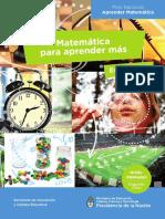 PNAM.Primaria.ESTUDIANTES.web.pdf
