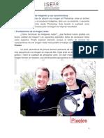 Clase 2 Adquisición de imágenes y sus características.pdf