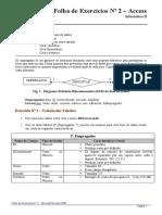 Exercício2.pdf