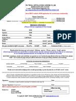membershipform2019revised