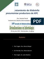 KPC2.pdf