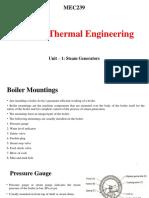 Boiler-5