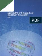 AssessmentoftheQualityofDemocracyinPakistan_2016