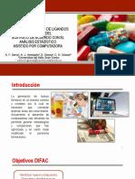 ENITEC 2018 (1)