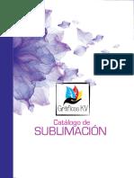 sublimacion.pdf