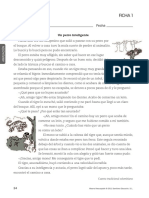 fichas comprension lectora primero primaria(1).pdf