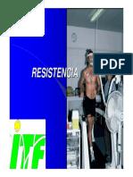 resistencia (1).pdf