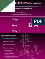 documents.tips_distribution-automationppt.ppt