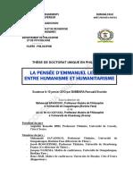 t_bambara_romuald_evariste (3).pdf