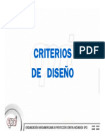255047819-Criterios-diseno-NFPA13.pdf