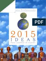 2015Ideas-CarpetaProfesorado