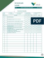 Anexo III in-C - 025 - Instrução Normativa Para Construção