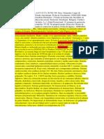 caso-clinico2.docx