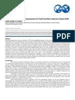 SPE-142475-MS.pdf