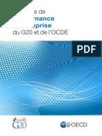 Corporate-Governance-Principles-FRA.pdf