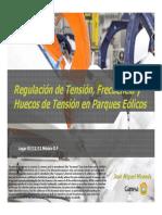 Conferencia2-Mexico DF 031111_Part1.pdf