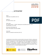 Cine Experimental 001 005