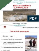 Energia Geotermica en el sur.pdf