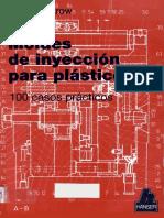 Moldes de inyección para plásticos - Hans Gastrow-FREELIBROS.ORG.pdf