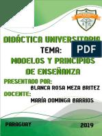 modelos y principios de enseñanza.pdf