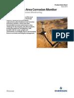 Datasheet FSM Log Classic (Mar-2018)