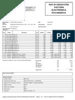 20522415708-01-F015-00005416.pdf
