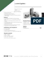 Conduletas form5.pdf