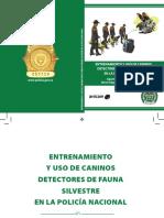 1 Libro Caninos Detectores de Fauna Silvestre.compressed