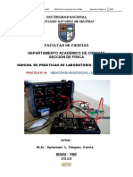 INFORME DE PRACTICA DE LABORATORIO N° 04 FISICA III.docx