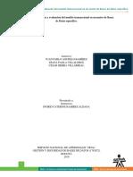 AA10-Ev1-Socialización y Evaluación Del Modelo Transaccional en Un Motor de Bases de Datos Específico