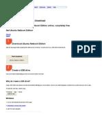 Www-ubuntu-com Netbook Get-ubuntu Download v1abeqe1